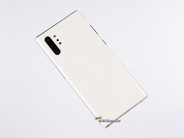 SAMSUNG Galaxy Note 10+ 256GB 價格,規格與評價- SOGI手機王