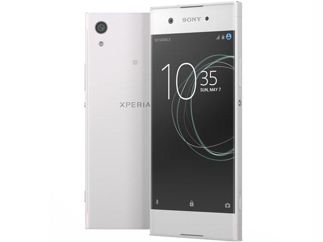 Sony Xperia XA1 價格.規格與評價- SOGI手機王