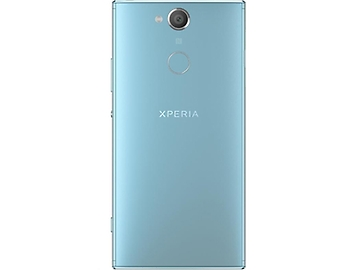Sony Xperia XA2 價格.規格與評價- SOGI手機王