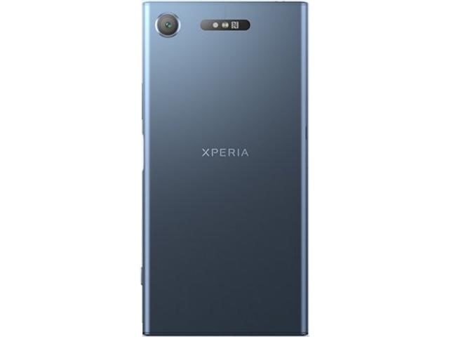 Sony Xperia XZ1 價格.規格與評價- SOGI手機王