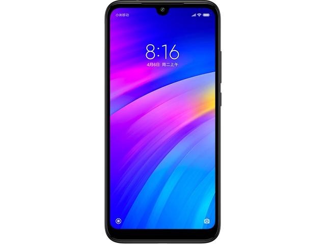 紅米 7   五大電信4G資費方案 - 手機王購物