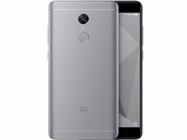 小米 紅米 Note 4X 32GB 價格,規格與評價- SOGI手機王