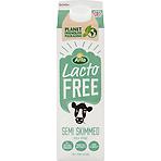 Arla LactoFree Semi Skimmed Milk Drink 1 Litre