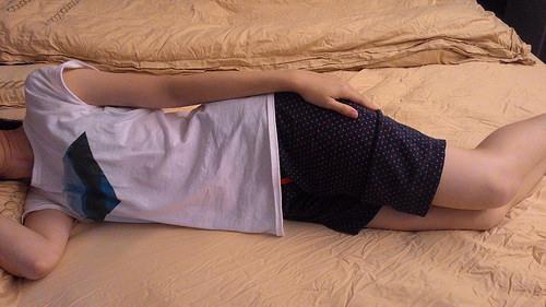 【三燕床墊】/軟硬雙用乳膠獨立筒 / 臺灣製造 / 彈簧床 / 50天試睡/45週年紀念床/標準雙人床墊~舒適的睡眠 ...