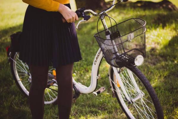 bicicletta bici palestra fitness