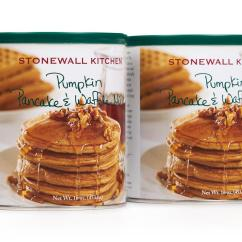 Stonewall Kitchen Free Shipping Pre Built Outdoor Islands Boxed Pumpkin Mix 2 X 16 Oz