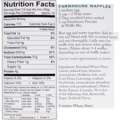 Stonewall Kitchen Free Shipping Portable Island With Granite Top Boxed Pancake 43 Waffle Mix 33 Oz
