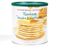 Boxed.com : Stonewall Kitchen Pancake + Waffle Mix 33 oz