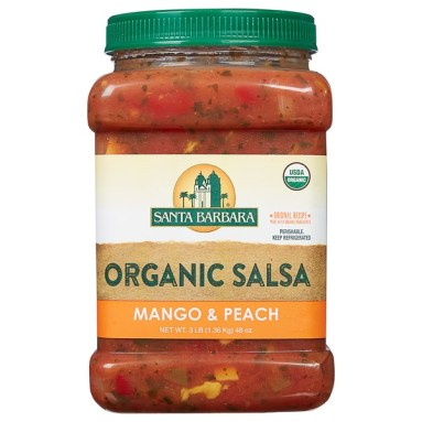 Image result for costco mango salsa
