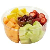 Fresh Cut Fruit Bowl (3 lbs) from Costco - Instacart