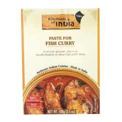 Kitchens Of India Kitchen Countertops Ideas Paste For Fish Curry From Cub Instacart