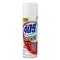 How To Remove Motor Oil Stains From Carpet - impremedia.net