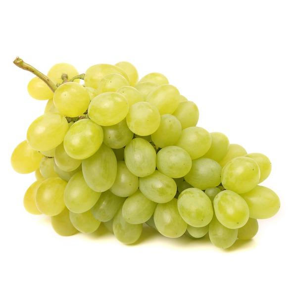cotton candy grapes 2