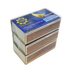 Kitchen Matches Corner Shelving Unit Signature Strike On Box Large 250 00 Ea From