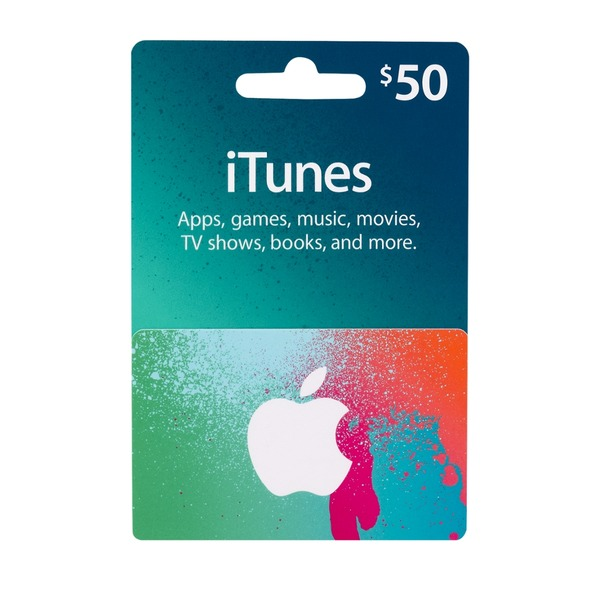 stater bros gift card | Applycard co