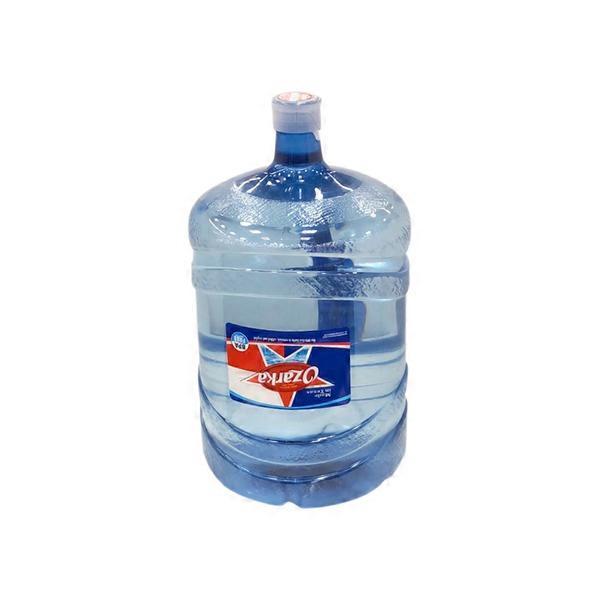ozarka drinking water 5