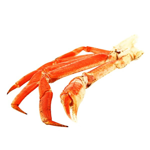 Acme Steamed Crab Legs