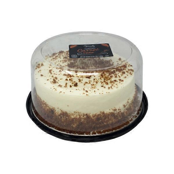 Aldi Cakes And Desserts The Cake Boutique
