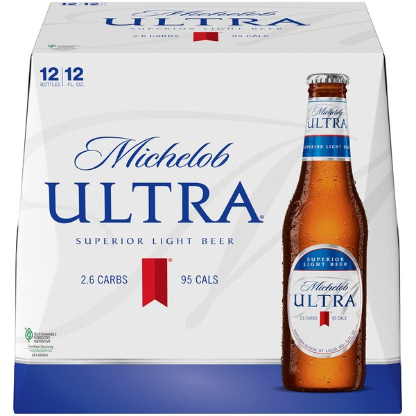 Carbs In Michelob Light Decoratingspecial Com