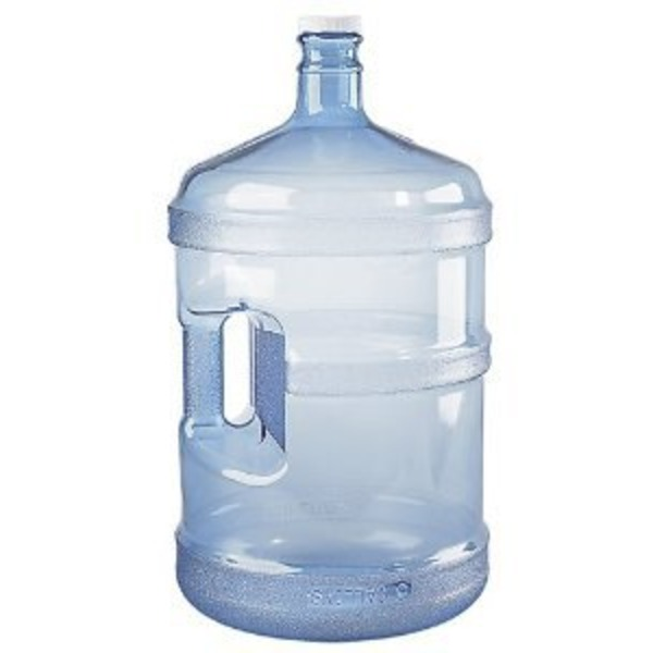 plasticfar 5 gallon water