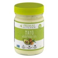 Primal Kitchen Mayo with Avocado Oil from Natural Grocers ...
