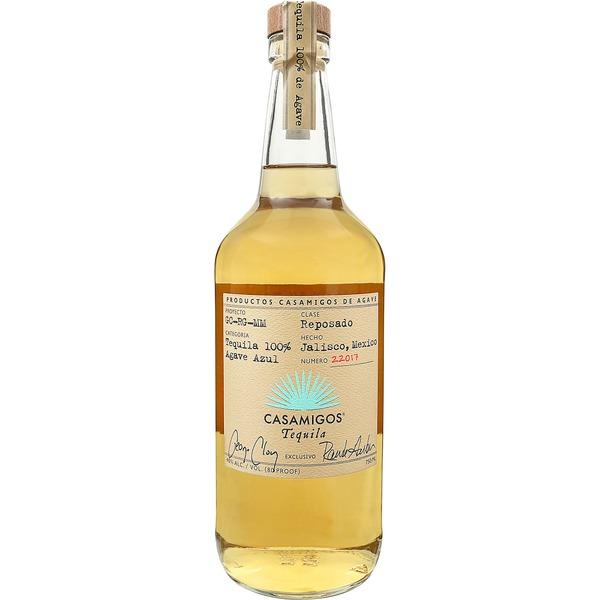 casamigos tequila 100 750