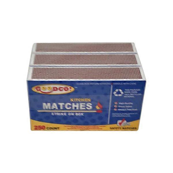 kitchen matches sink size goodco 3 pk from cub instacart