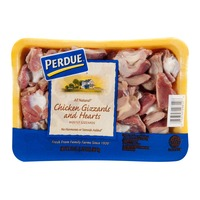 Packaged Poultry at ACME Markets Instacart