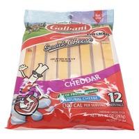 Packaged Cheese at Harris Teeter Instacart