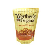 Popcorn amp Jerky at Bashas Instacart