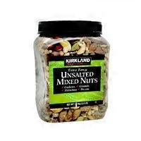 Fruit amp Nuts at Costco Instacart