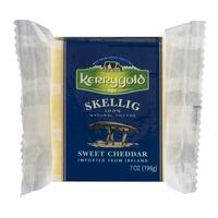 Specialty Cheeses at JewelOsco Instacart