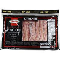 sausage at Costco  Instacart