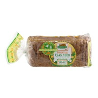 Bread at Whole Foods Market Instacart