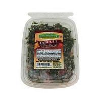 Prepared Soups Salads at Fairway Market Instacart