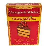 Doughs Gelatins  Bake Mixes at Whole Foods Market