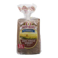 Brownberry Country White Bread from Safeway Instacart