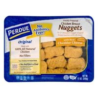 OnDemand Chickenbreast and Grocery Delivery or Pickup in