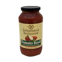 Pasta Sauce at Whole Foods Market Instacart