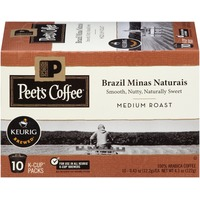 Image Result For Caribou Coffee Coffee Medium Roast Caribou Blend K Cup Packs Ct