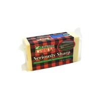 Cabot Creamery Extra Sharp Cheddar Cheese from Market