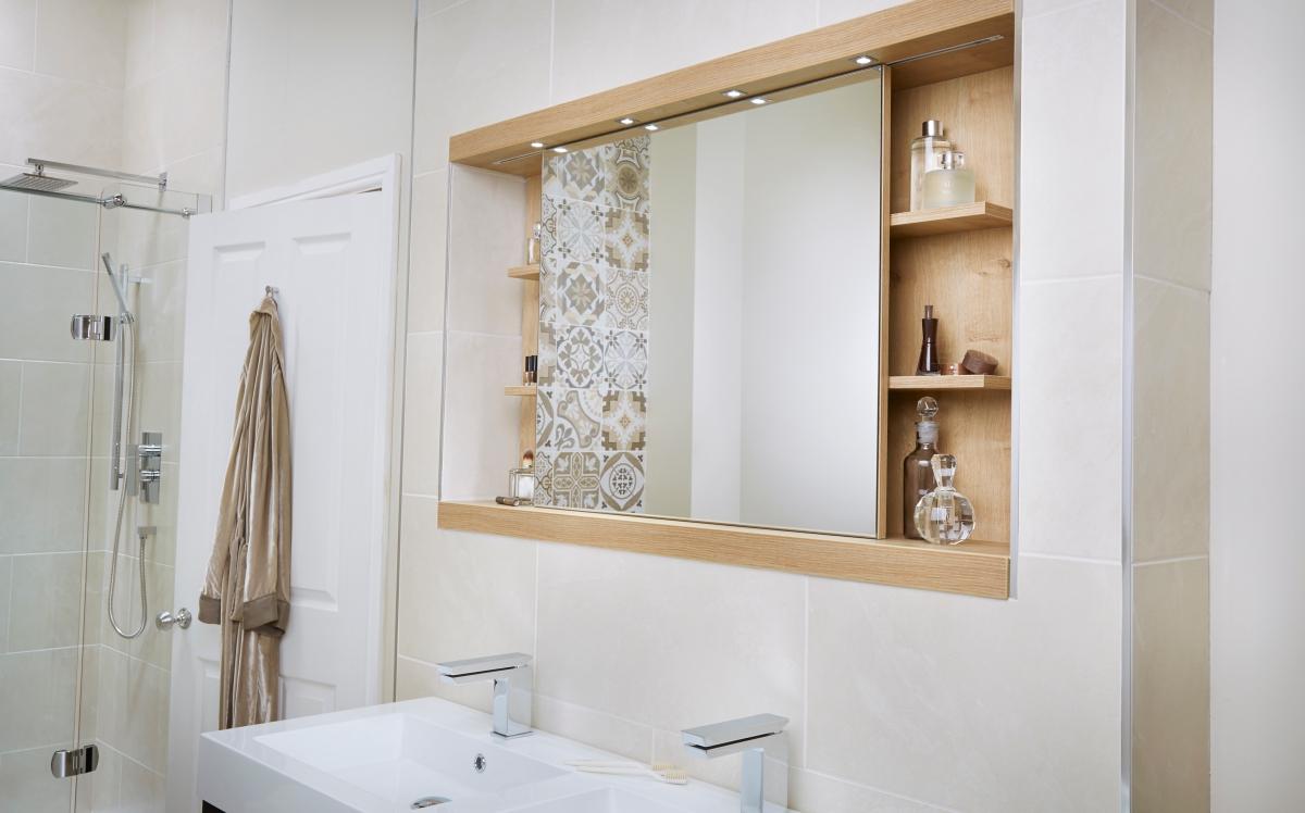 sliding mirror cabinet bathroom  My Web Value