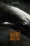 Moby Dick HC