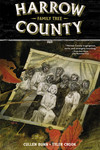 Harrow County Volume 4: Family Tree TPB