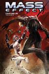 Mass Effect Omnibus Volume 2 TPB