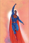 Action Comics #982 (Janin Variant Cover Edition)