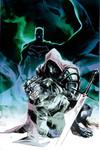 Detective Comics #958 (Albuquerque Variant Cover Edition)