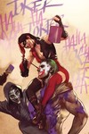 Injustice Ground Zero HC Vol. 01