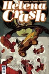 Helena Crash #4 (of 4) (Subscription Variant)