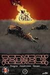Redneck #3